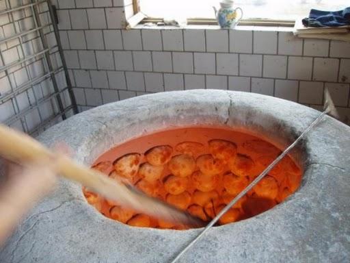 http://tashkent.moy.su/_ph/1/156881035.jpg