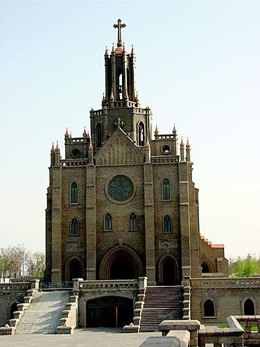 http://tashkent.moy.su/_ph/1/2/551788625.jpg