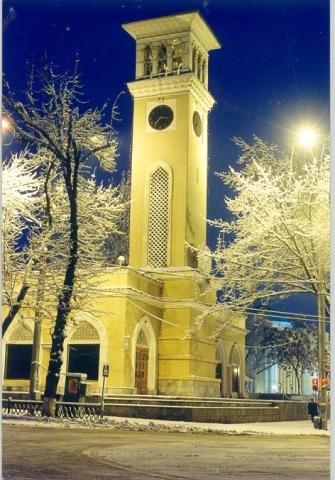 http://tashkent.moy.su/_ph/1/2/893603458.jpg