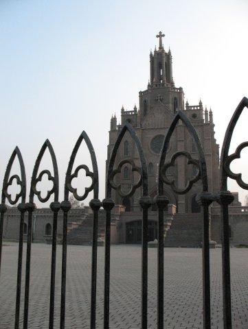 http://tashkent.moy.su/_ph/1/2/898816846.jpg
