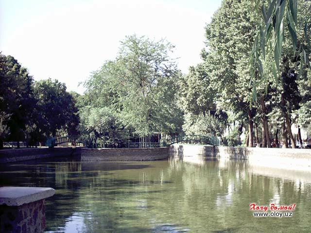 http://tashkent.moy.su/_ph/1/327900375.jpg