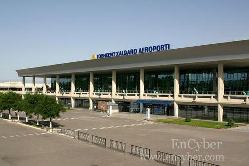 http://tashkent.moy.su/_ph/1/351934127.jpg