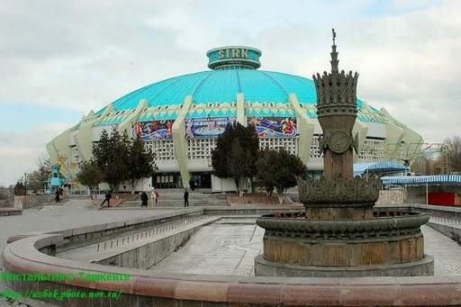 http://tashkent.moy.su/_ph/1/371810507.jpg