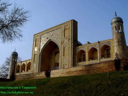 http://tashkent.moy.su/_ph/1/548285014.jpg
