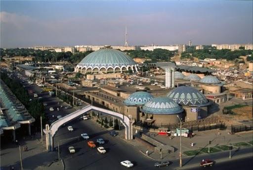 http://tashkent.moy.su/_ph/1/626080401.jpg