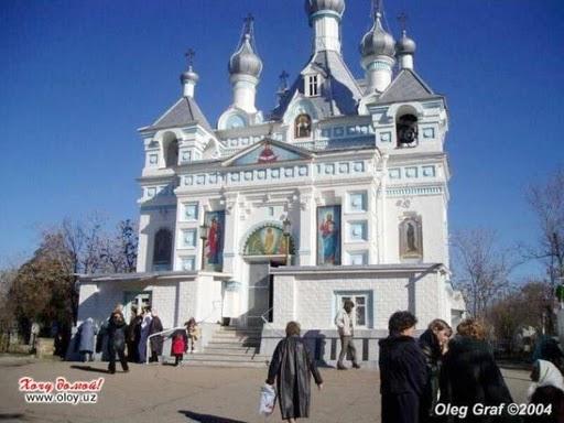 http://tashkent.moy.su/_ph/1/697765960.jpg
