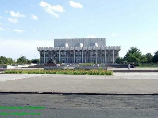 http://tashkent.moy.su/_ph/1/72601194.jpg