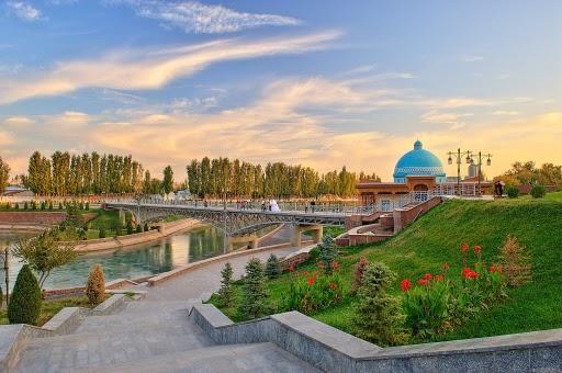http://tashkent.moy.su/_ph/1/745432934.jpg