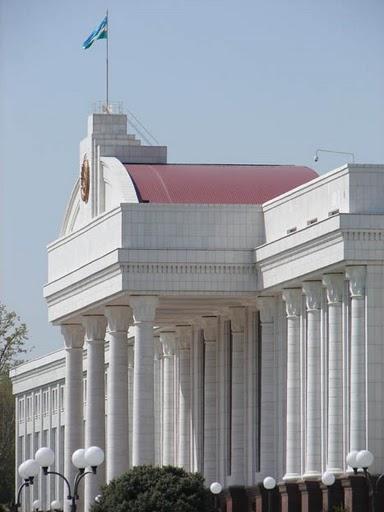 http://tashkent.moy.su/_ph/1/782560384.jpg