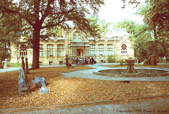 http://tashkent.moy.su/_ph/1/841178825.jpg