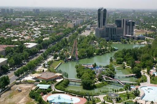 http://tashkent.moy.su/_ph/1/915794813.jpg