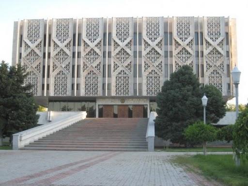 http://tashkent.moy.su/_ph/1/954503975.jpg