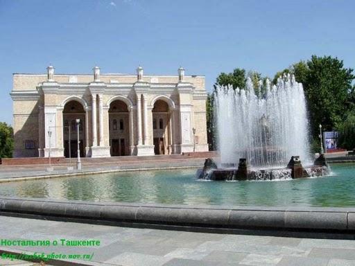 http://tashkent.moy.su/_ph/1/960023289.jpg